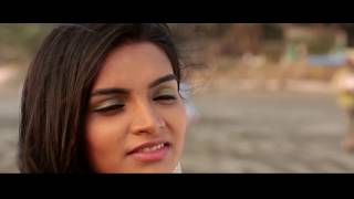 ISHQ HUA AWARA | Sheeba Alam | Music Video - shazzsidd , Christian