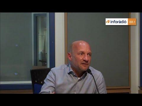 InfoRádió - Aréna - Bernáth Tamás - 2. rész
