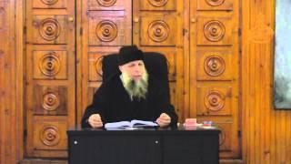 أصول الفقه المالكي: الاجماع