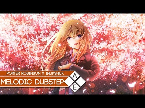 Porter Robinson - Language (Inukshuk Cover) | Melodic Dubstep - UCpEYMEafq3FsKCQXNliFY9A