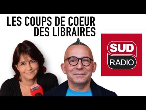 Vidéo de Yannick Grannec