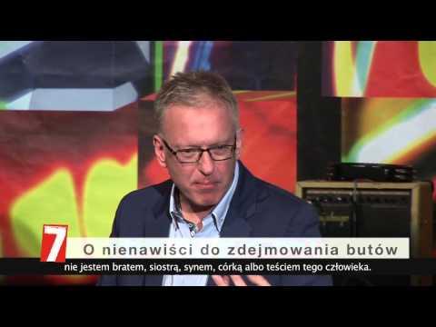 Laska nebeska i inne słowa, za które kochamy Czechów!