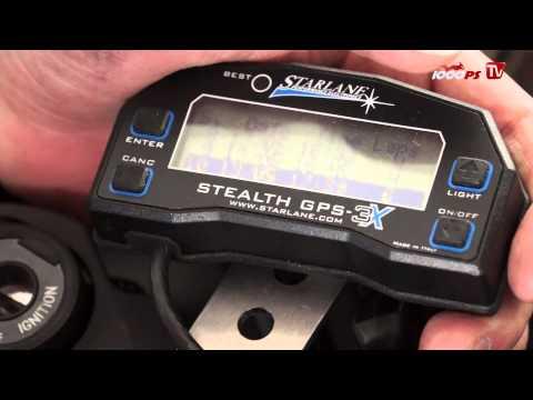 Starlane Stealth GPS3X-Test - UCAbWl7Gv6YD0_QKp-LUlF1g
