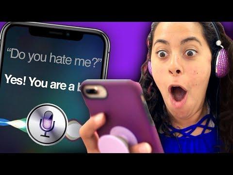 NEVER ask Siri these questions! (Mystey Gaming) - UCAloSEOb-EsfrqaWD7G3Frw