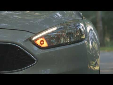 Ford Promotiefilm Alba Automotive
