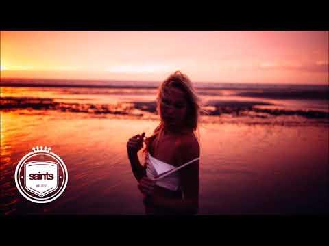 Taylor Swift & Ed Sheeran, Future - End Game (Joey Stux Remix ft. Andie Case & Mike Tompkins) - UCXJ1ipfHW3b5sAoZtwUuTGw