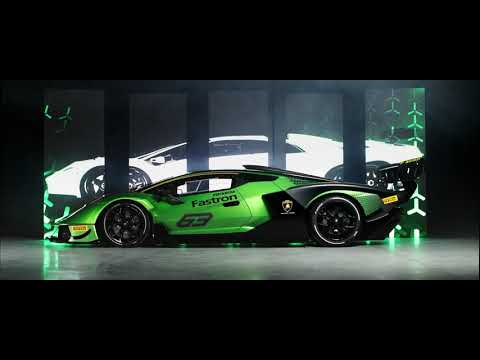 Essenza SCV12: Hypercar for the purest track experience