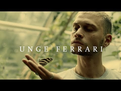 Unge Ferrari & The Peer Gynt 150th Anniversary | VISIT NORWAY