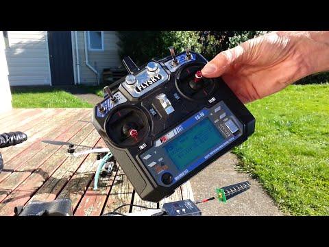 $50 FlySky FS-i6 2.3km range test - no mods! - UCTXOorupCLqqQifs2jbz7rQ