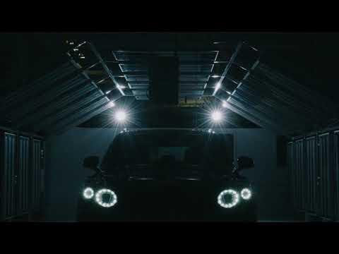 World reveal of new Bentley Bentayga | Bentley Motors