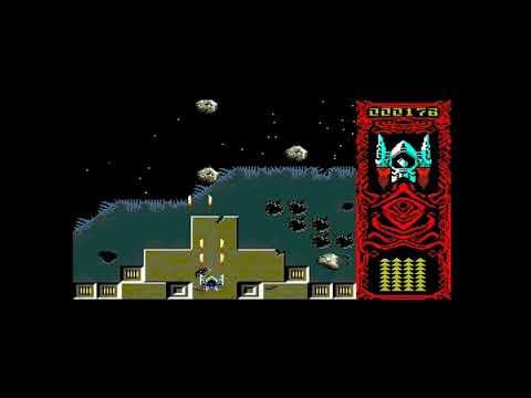 ZX Spectrum NEXT on LiVe