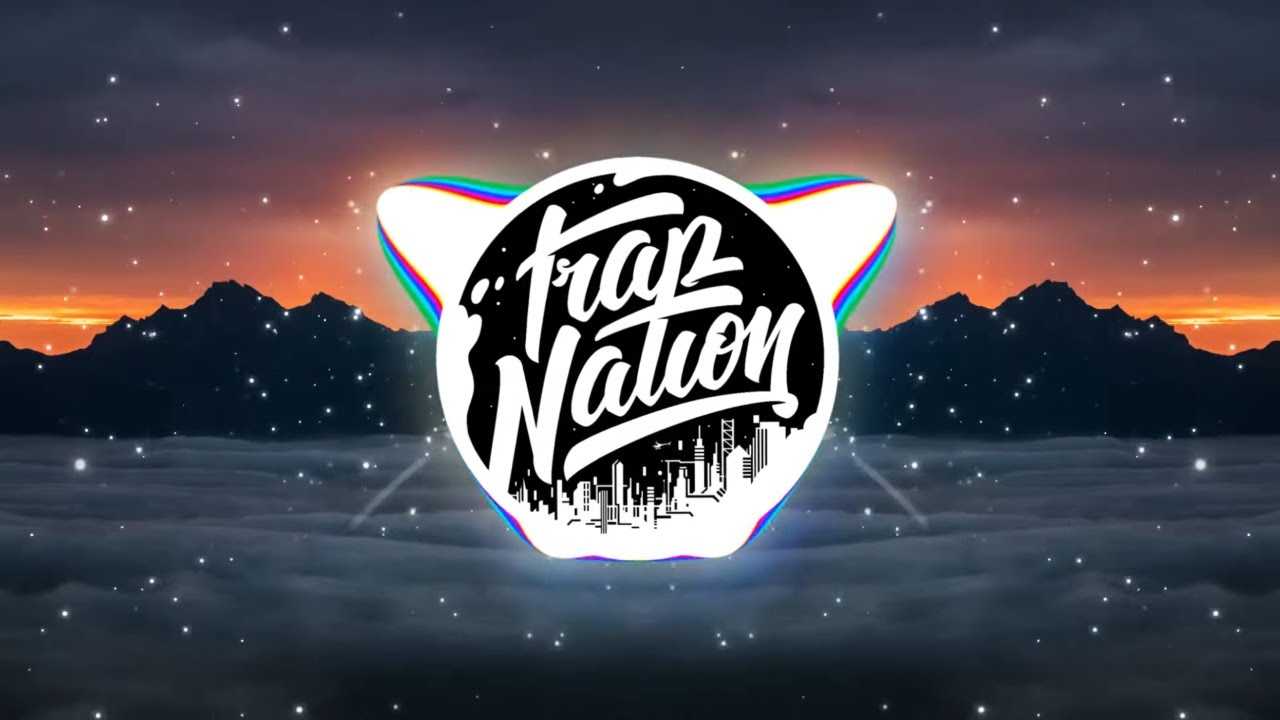 Two Feet – Flatline