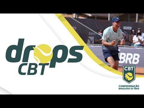 DROPS CBT #31