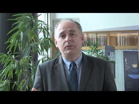Paweł Zalewski (EPP) om Amelia Andersdotter