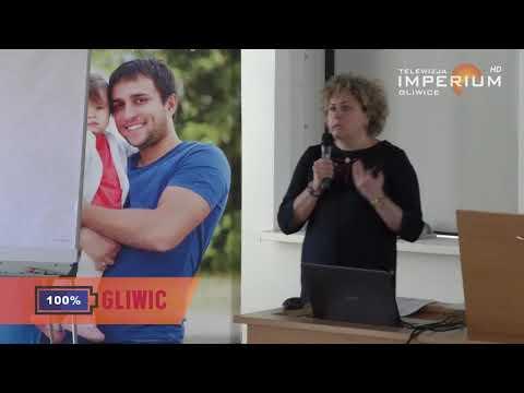 Jestem rodzicem – wybieram empatię! Konferencja dla rodziców 23 marca w Gliwicach