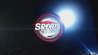 Sports Central: Friday - August 16th, 2019 11pm CBS47