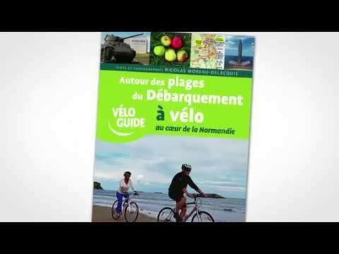 Vidéo de Nicolas Moreau Delacquis