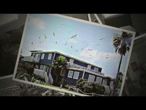 South Padre Island, Texas Beach House Rental Ad 339125
