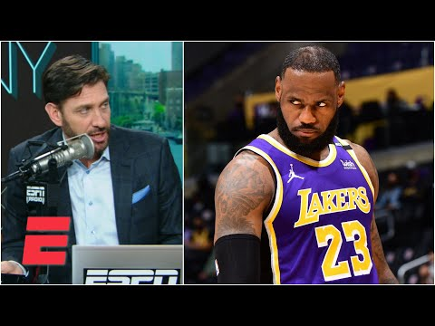 Why the play-in tournament has made the NBA season relevant again | #Greeny