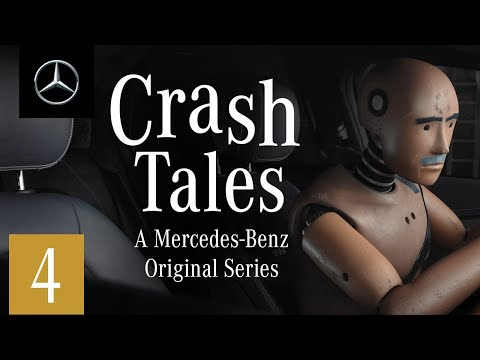 Crash Tales – Episode 4: Hard rock
