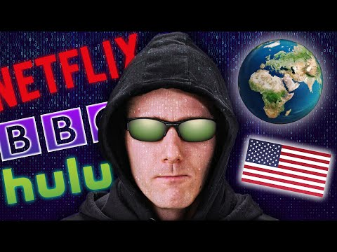 Should You Make Your Own VPN? - UCXuqSBlHAE6Xw-yeJA0Tunw