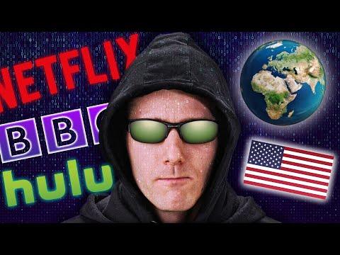 Should You Make Your Own VPN? - UCXuqSBlHAE6Xw-yeJA0Tunw