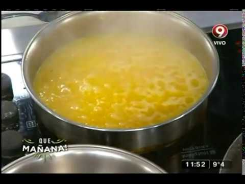 Receta de hoy: Osobuco y arroz con azafrán - UCSd5SYBIPIPGZj7sjn0g3UA