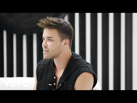 Prince Royce - Prince Royce on the Art of the Music Video