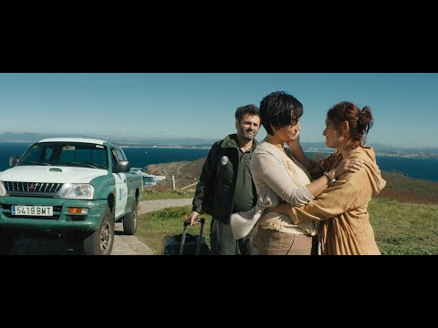 ONS - Trailer
