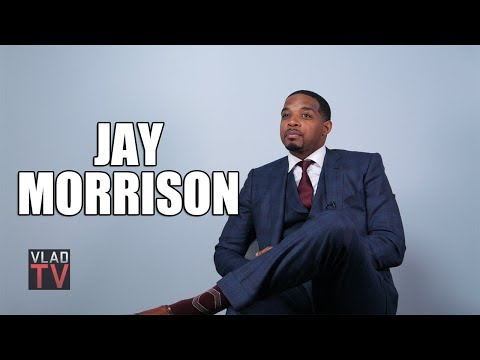 Jay Morrison and Vlad Debate the Importance of a College Education (Part 3)