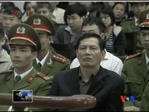 Việt Nam tái khẳng định chủ quyền ở Biển Đông