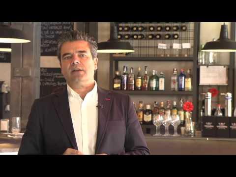 """Bares y restaurantes apoyan la creación de """"los martes de la hostelería"""""""