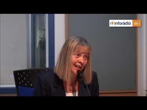 InfoRádió - Aréna - Vígh Andrea - 1. rész