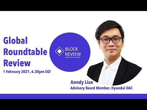 Anndy Lian's: Short Selling: What is it? Why is it Risky and How this will affect Crypto?