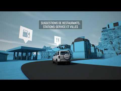 Garmin présente la gamme Garmin Drive™ 2019