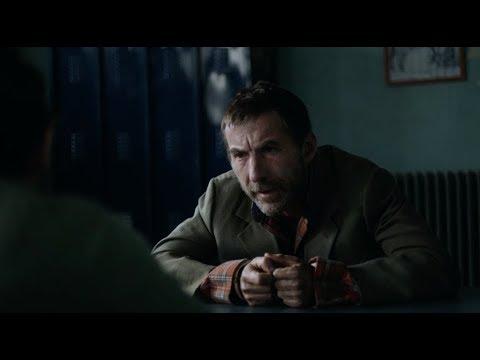 La noche de 12 años - Trailer (HD)