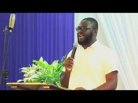 Matthew Royal's Testimony