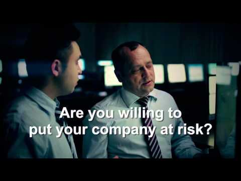 IT Compliance & Security: Proactively Exposing IT Vulnerabilities