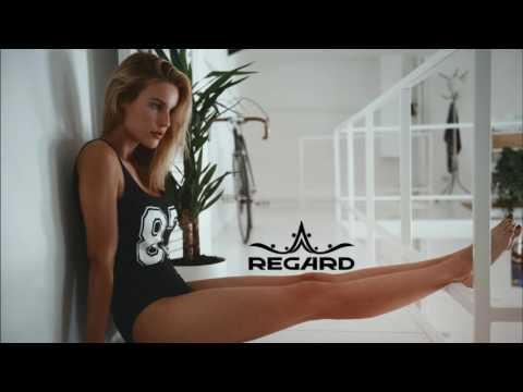 SUMMER LOVE MIX - Best Of Vocal Deep House Music | Mixed By Regard | #3 - UCw39ZmFGboKvrHv4n6LviCA
