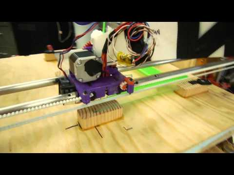 Alaska90: giant homemade 3D printer - UCOA9kBSp_HnxJ3psINvxdbg