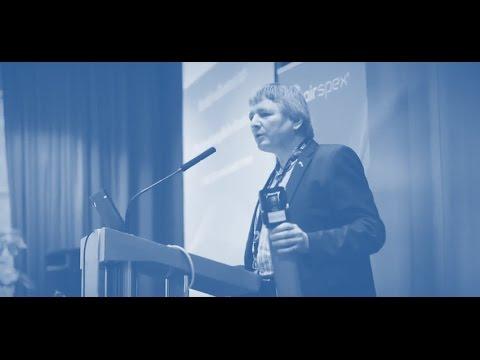 Jörg Müller, Vorstandsvorsitzender, ENERTRAG AG