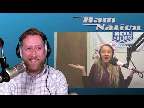 Your Ham Nation Questions Answered!