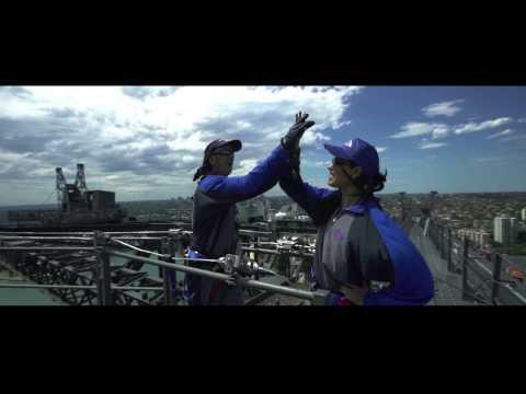 Australia : For Adventure Seeker - MakeMyTrip   Diana Penty