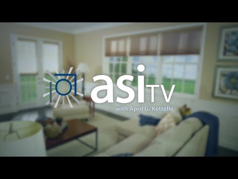 Lutron Solution To the LiteTouch Dilemma-ASItv-Episode 13-NewYork-LA-Miami-Naples