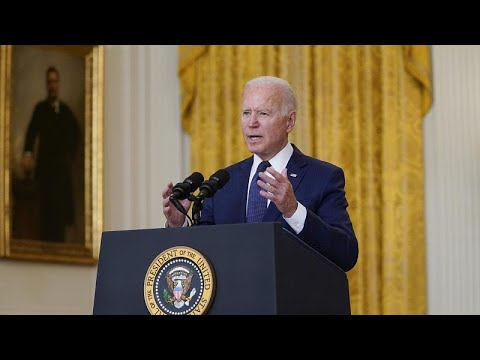"""<span class=""""search-everything-highlight-color"""" style=""""background-color:orange"""">Joe</span> <span class=""""search-everything-highlight-color"""" style=""""background-color:orange"""">Biden</span>: levadászunk titeket"""