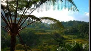 Philippinen in Bild und Ton