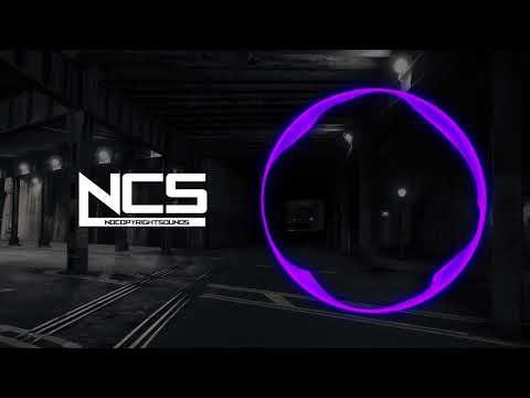 3rd Prototype - Feel So Good [NCS Release] - UC_aEa8K-EOJ3D6gOs7HcyNg