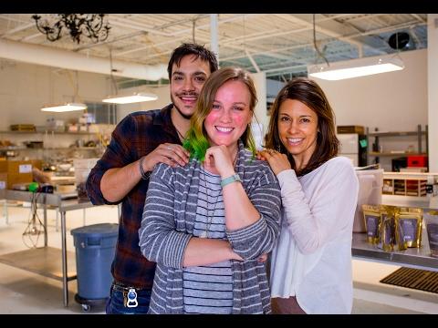 What's in Store: Nicobella Organics