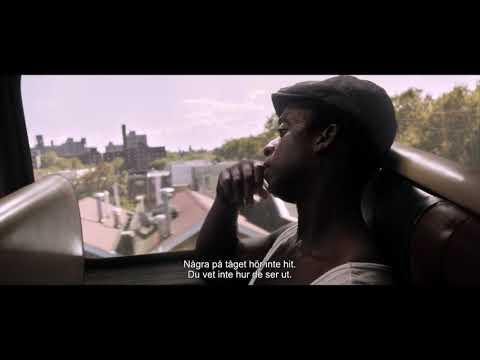 The Commuter   Biopremiär 12 jan 2018   Trailer