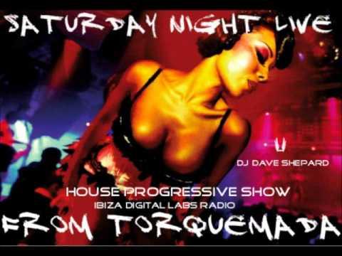 HouSE ProGresSIVE-Live Mix FROM TORQUEMADA Dj Dave Shepard - UC9x0mGSQ8PBABq-78vsJ8aA